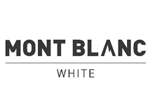 Mont Blanc Collection